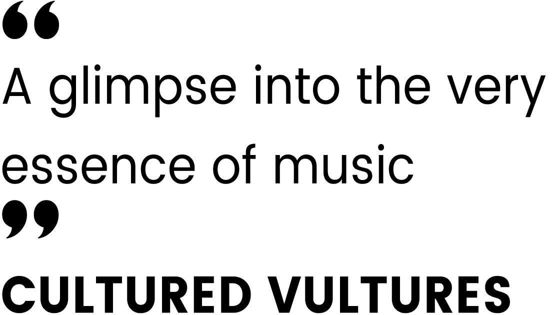 cultured-vultures-quote-large