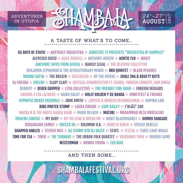 shambala-2017-lineup-poster