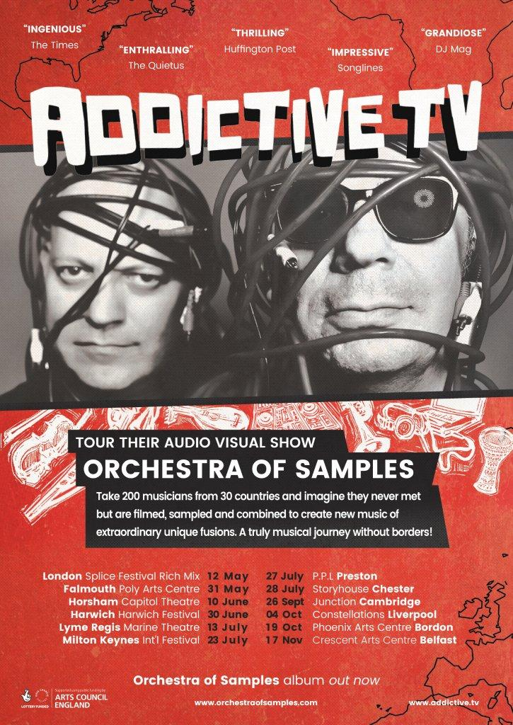 Addictive-TV-2018-tour